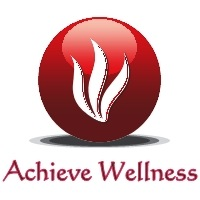 Visit Achieve Wellness