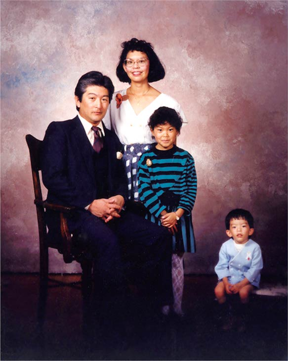 Awkward-family-photos-01