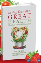 Love Yourself to Great Health Pic