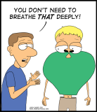 Breathing-Cartoon