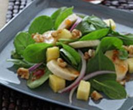 tropical-spinach-salad